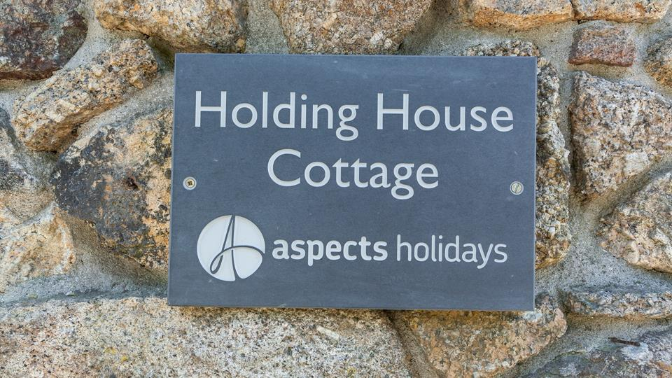 This really is the ideal cottage for couples looking for an escape from the business of day to day life.